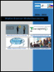 Project Management for EU Funded Projects' Confirme Course Funded by Erasmus+ in Cyprus & Italy-erasmus+ courses descriptions_march_2016_v.1.pdf