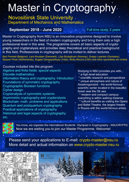 NSUCRYPTO'2017 - International Students' Olympiad in Cryptography-master-cryptography.jpg