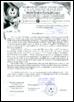 International Student Football Union-international student football union.pdf