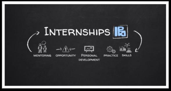 The Cyprus Institute Graduate School announces its 2018 Summer Internship Program-1.png