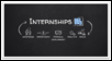 The Cyprus Institute Graduate School announces its 2018 Summer Internship Program-1.png