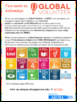 -global volunteer(1).pdf