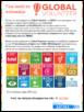 -global volunteer(1).pdf