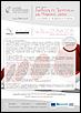 -winter_school_leaflet.jpg