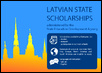 Latvian State Scholarship-latvian_state_schoolarships_2019.pdf