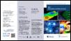 -simulation  data science.pdf