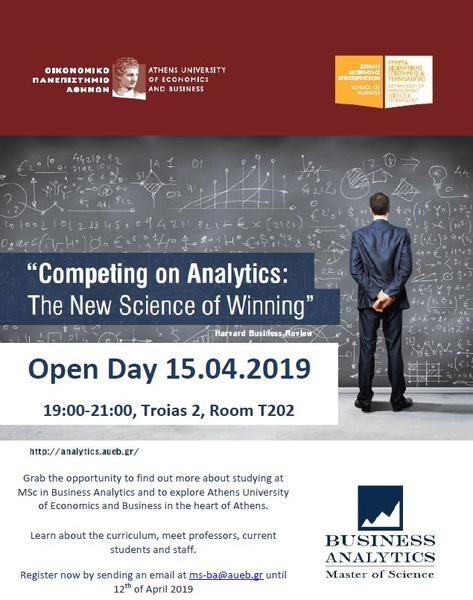 Open Day MSc in Business Analytics 15.4.2019-open_day_msc_business_analytics.jpg