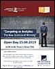 Open Day MSc in Business Analytics 15.4.2019-open_day_msc_business_analytics.jpg