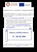 -erasmus+ studies 2020-21.pdf
