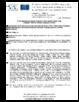 -nomination_ws_18_19may21_circular_en.pdf