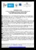 -cp-partenariat-bourses-m2-2021-fr-final.pdf