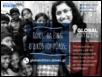 -poster-global_citizen2-1030x773.jpg