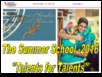 The UrFU Summer School-2016-presentation.pdf